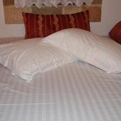 Отель Patitiri Villa Парадиси комната для гостей фото 5