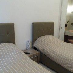 Отель MyNice Mistral удобства в номере фото 2