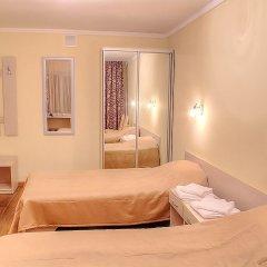 Гостиница Берега фото 6