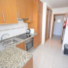Отель Apartamentos Cravinho Португалия, Албуфейра - отзывы, цены и фото номеров - забронировать отель Apartamentos Cravinho онлайн фото 4