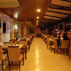 Kleopatra Aydin Hotel Турция, Аланья - 2 отзыва об отеле, цены и фото номеров - забронировать отель Kleopatra Aydin Hotel онлайн питание фото 2