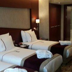 Taksim Gonen Hotel комната для гостей фото 4
