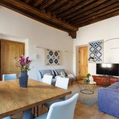 Отель Rome Accommodation - Margana I комната для гостей фото 3