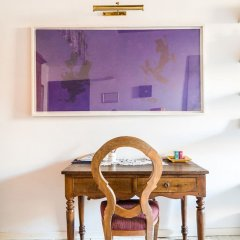 Отель Reginella White Apartment Италия, Рим - отзывы, цены и фото номеров - забронировать отель Reginella White Apartment онлайн удобства в номере