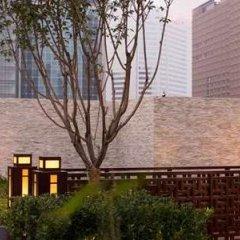 Отель Hilton Beijing фото 7