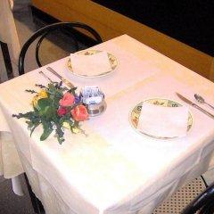 Hotel Lombardi удобства в номере фото 2