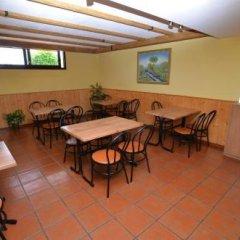 Отель Alojamiento Verdemar Испания, Арнуэро - отзывы, цены и фото номеров - забронировать отель Alojamiento Verdemar онлайн помещение для мероприятий