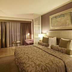 Rixos Downtown Antalya Турция, Анталья - 7 отзывов об отеле, цены и фото номеров - забронировать отель Rixos Downtown Antalya онлайн фото 5