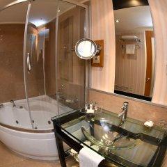 Anemon Fuar Hotel ванная фото 2