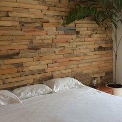 Отель Macarena Hostel Мексика, Канкун - отзывы, цены и фото номеров - забронировать отель Macarena Hostel онлайн комната для гостей