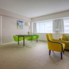 Thon Hotel Brussels City Centre комната для гостей фото 6