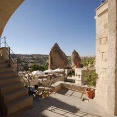 Vezir Cave Suites Турция, Гёреме - 1 отзыв об отеле, цены и фото номеров - забронировать отель Vezir Cave Suites онлайн фото 4