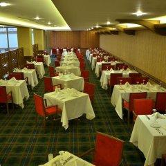 Adranos Hotel Турция, Улудаг - отзывы, цены и фото номеров - забронировать отель Adranos Hotel онлайн помещение для мероприятий фото 2