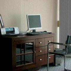 Отель Nova Park Hotel ОАЭ, Шарджа - 1 отзыв об отеле, цены и фото номеров - забронировать отель Nova Park Hotel онлайн интерьер отеля фото 2