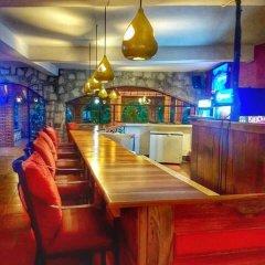 Hotel Camino Maya Ciudad Blanca фото 2