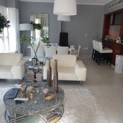 Отель Bnbme - Burj Residence 7 Дубай фото 4