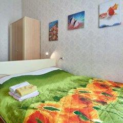 Гостиница Home-Hotel Mikhailovsksya 24-B Украина, Киев - отзывы, цены и фото номеров - забронировать гостиницу Home-Hotel Mikhailovsksya 24-B онлайн комната для гостей