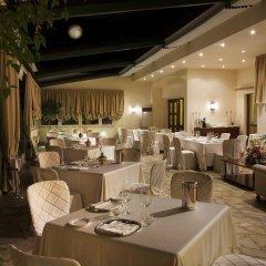 Hotel Federico II - Central Palace питание фото 2