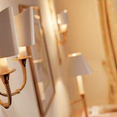 Отель Excelsior Германия, Мюнхен - 3 отзыва об отеле, цены и фото номеров - забронировать отель Excelsior онлайн интерьер отеля