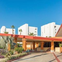Отель Posada Real Los Cabos Мексика, Сан-Хосе-дель-Кабо - 2 отзыва об отеле, цены и фото номеров - забронировать отель Posada Real Los Cabos онлайн развлечения