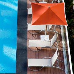 Отель ibis Styles Nice Aéroport Arenas Франция, Ницца - 8 отзывов об отеле, цены и фото номеров - забронировать отель ibis Styles Nice Aéroport Arenas онлайн с домашними животными