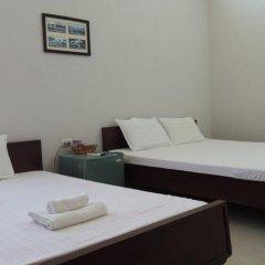 Huong Bien Hotel Halong детские мероприятия