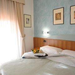 Отель Piccolo Mondo Италия, Монтезильвано - отзывы, цены и фото номеров - забронировать отель Piccolo Mondo онлайн комната для гостей фото 2