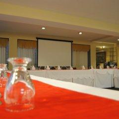 Отель Apart Hotel La Cordillera Гондурас, Сан-Педро-Сула - отзывы, цены и фото номеров - забронировать отель Apart Hotel La Cordillera онлайн фото 14