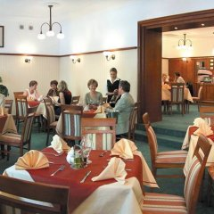 Hotel Hetman фото 11