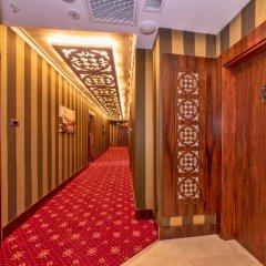 Piya Sport Hotel Турция, Стамбул - отзывы, цены и фото номеров - забронировать отель Piya Sport Hotel онлайн спа фото 2