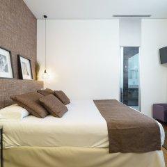 Отель Blanq Carmen Hotel Испания, Валенсия - отзывы, цены и фото номеров - забронировать отель Blanq Carmen Hotel онлайн фото 9