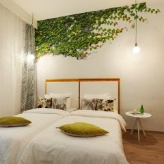 City Hotel Thessaloniki комната для гостей фото 2