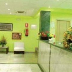 Hotel Las Tablas спа фото 2