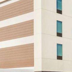 Отель Home2 Suites by Hilton Amarillo США, Амарилло - отзывы, цены и фото номеров - забронировать отель Home2 Suites by Hilton Amarillo онлайн парковка