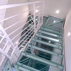 Отель Duomo Inn Италия, Милан - отзывы, цены и фото номеров - забронировать отель Duomo Inn онлайн интерьер отеля фото 3