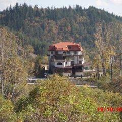 Отель Crystal Болгария, Смолян - отзывы, цены и фото номеров - забронировать отель Crystal онлайн фото 6