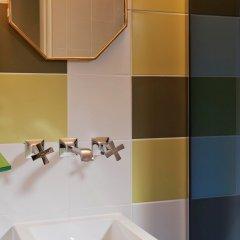 Hotel Crayon by Elegancia ванная фото 2