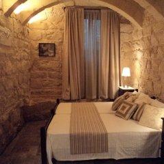 Отель Loggia Mariposa комната для гостей