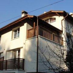 Отель Zasheva Kushta Guesthouse фото 2