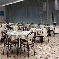 Hotel Ideale Римини помещение для мероприятий фото 2