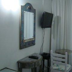 Отель Oriental Smile B&b Бангкок удобства в номере