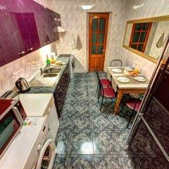 Dikat Hostel комната для гостей фото 5