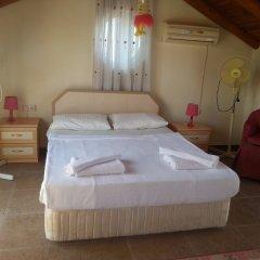 Villa Jasmin Турция, Олудениз - отзывы, цены и фото номеров - забронировать отель Villa Jasmin онлайн детские мероприятия