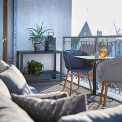 Отель Ferdinand Hotel – Bar – Restaurant Дания, Орхус - отзывы, цены и фото номеров - забронировать отель Ferdinand Hotel – Bar – Restaurant онлайн