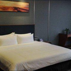 Vashe Hotel комната для гостей фото 5