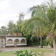 HYPOLINK Village in Kololi, Gambia from 71$, photos, reviews - zenhotels.com photo 3
