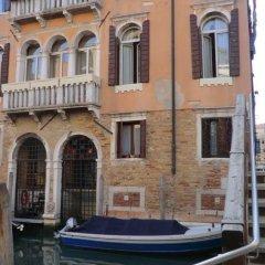 Отель Locanda Cà Le Vele Италия, Венеция - отзывы, цены и фото номеров - забронировать отель Locanda Cà Le Vele онлайн фото 3