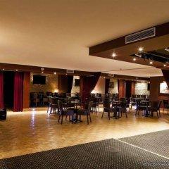 Hotel Des Colonies гостиничный бар
