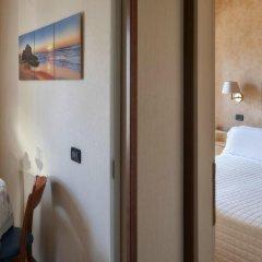 Отель Suite Litoraneo Римини комната для гостей фото 4