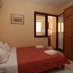 Отель Memidz Черногория, Будва - отзывы, цены и фото номеров - забронировать отель Memidz онлайн фото 6